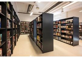 kløfta_public_library_no_014.jpg