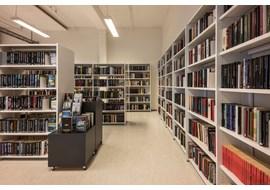 kløfta_public_library_no_015.jpg