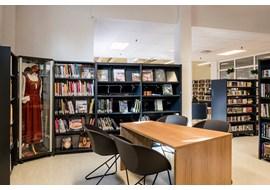 kløfta_public_library_no_016.jpg