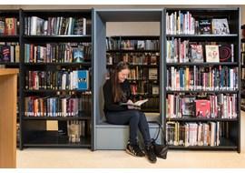 kløfta_public_library_no_018.jpg