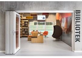 arena_aabenraa_public_library_dk_001.jpg