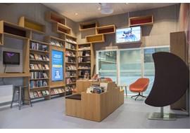 arena_aabenraa_public_library_dk_002.jpg