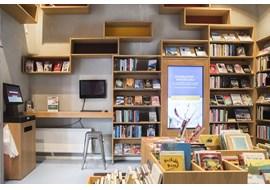 arena_aabenraa_public_library_dk_005.jpg