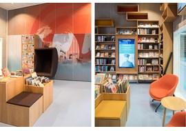 arena_aabenraa_public_library_dk_008.jpg