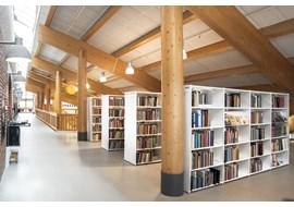 esbjerg_public_library_dk_049.jpg