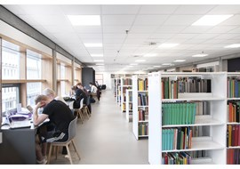 esbjerg_public_library_dk_053.jpg