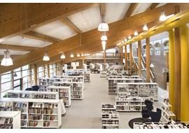 esbjerg_public_library_dk_001.jpg
