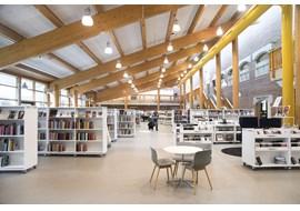 esbjerg_public_library_dk_002.jpg