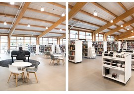esbjerg_public_library_dk_003.jpg