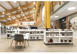 esbjerg_public_library_dk_004.jpg