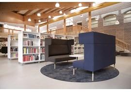 esbjerg_public_library_dk_009.jpg