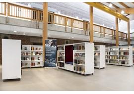 esbjerg_public_library_dk_010.jpg