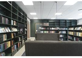 esbjerg_public_library_dk_012.jpg