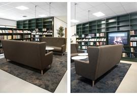 esbjerg_public_library_dk_013.jpg