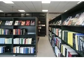 esbjerg_public_library_dk_014.jpg