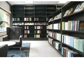 esbjerg_public_library_dk_015.jpg