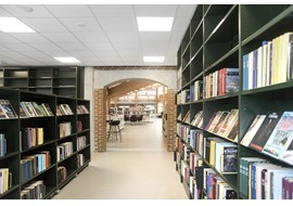 esbjerg_public_library_dk_016.jpg
