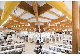 esbjerg_public_library_dk_020.jpg
