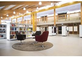 esbjerg_public_library_dk_021.jpg