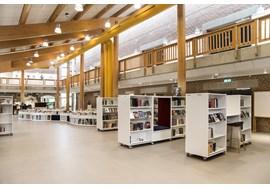 esbjerg_public_library_dk_024.jpg