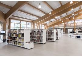 esbjerg_public_library_dk_025.jpg