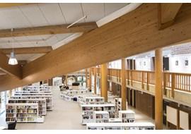 esbjerg_public_library_dk_026.jpg