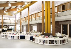 esbjerg_public_library_dk_027.jpg
