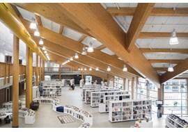 esbjerg_public_library_dk_032.jpg