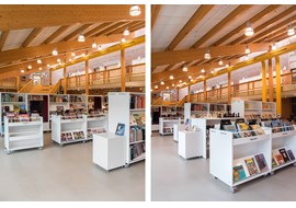 esbjerg_public_library_dk_034.jpg