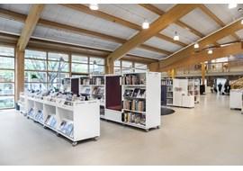 esbjerg_public_library_dk_037.jpg