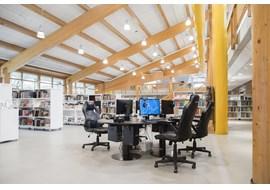 esbjerg_public_library_dk_039.jpg