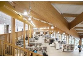 esbjerg_public_library_dk_043.jpg
