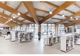 esbjerg_public_library_dk_044.jpg