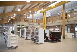 esbjerg_public_library_dk_045.jpg