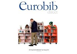 2018-2020_eurobib_direct_dk.pdf