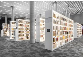 luxembourg_learning_centre_academic_library_lu_002.jpg