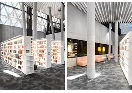 luxembourg_learning_centre_academic_library_lu_003.jpg