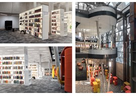luxembourg_learning_centre_academic_library_lu_004.jpg