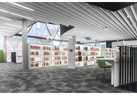 luxembourg_learning_centre_academic_library_lu_009.jpg