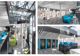 luxembourg_learning_centre_academic_library_lu_010.jpg