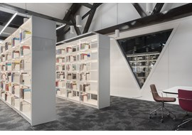 luxembourg_learning_centre_academic_library_lu_014.jpg