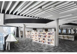 luxembourg_learning_centre_academic_library_lu_015.jpg