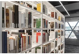 luxembourg_learning_centre_academic_library_lu_016.jpg