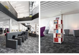 luxembourg_learning_centre_academic_library_lu_022.jpg