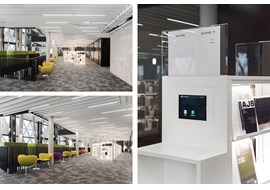 luxembourg_learning_centre_academic_library_lu_025.jpg