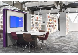 luxembourg_learning_centre_academic_library_lu_026.jpg