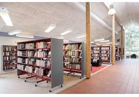 taulov_public_library_dk_002.jpg
