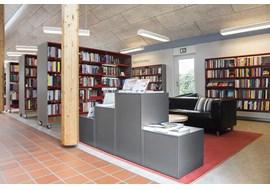 taulov_public_library_dk_005.jpg