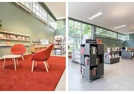 roedekro_public_library_dk_003.jpg