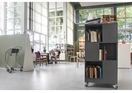 roedekro_public_library_dk_004.jpg